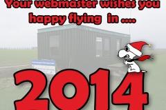 20140101-nieuwjaarsgroet