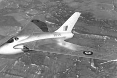 20150823-de-Havilland-DH108-foto3