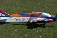 DSC06248