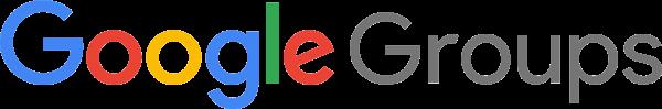https://groups.google.com/forum/?hl=nl#!forum/mvc-wieringermeer