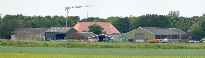 mvc-wieringermeer.nl